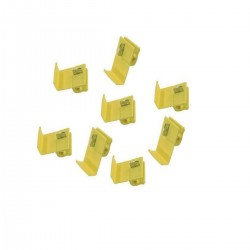 Connecteurs autodenudants 3M N°562