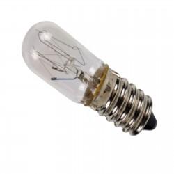 Ampoules E10 10 x 28 - 6 18 ou 24 Volts