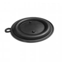 Membrane Saunier Duval 05404400 ou valve 54044