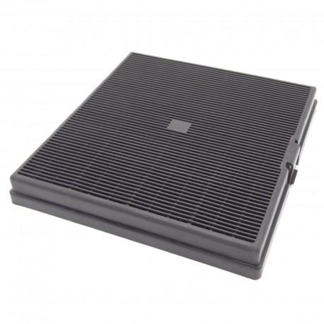Filtre à charbon pour hotte Ref AC-FCH 360 ROSIERES