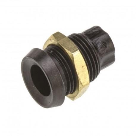 Support enjoliveur pour Led 5mm