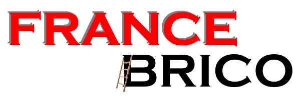 FranceBrico