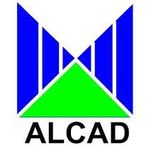 ALCAD